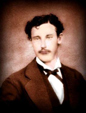 George Schweich