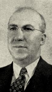 Milton R. Hunter
