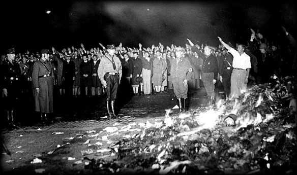 nazi_book_burning