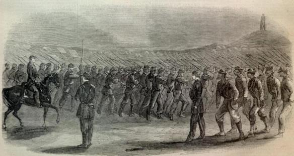 negro-soldiers-fort-wagner