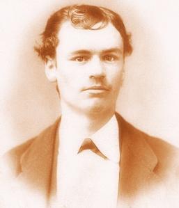 Orson F. Whitney