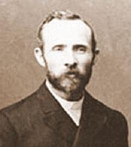 George F. Gibbs_c. 1887