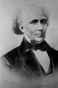John-M.-Bernhisel