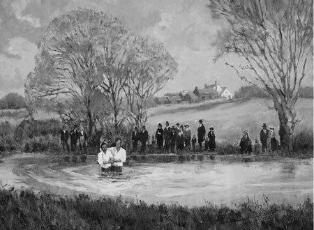 wilford-woodruff-baptising