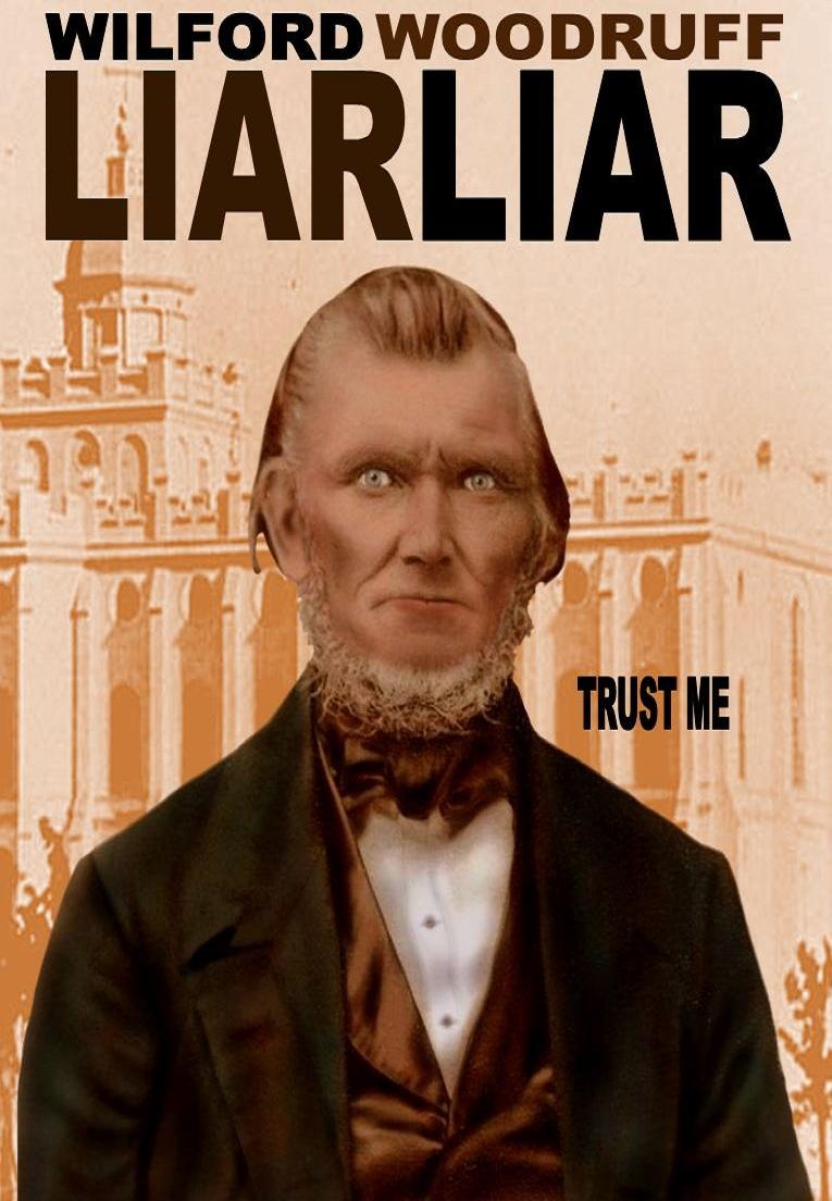 liar liar full movie free 123