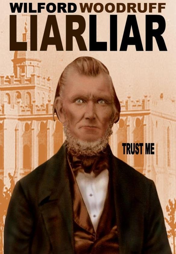 ww_liar_liar_st_george