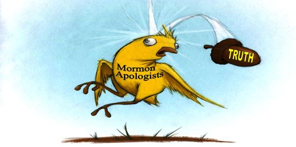 Mormon_Apologists_Truth