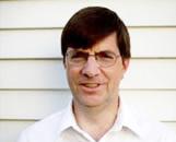 Mormon Apologist Kevin Christensen