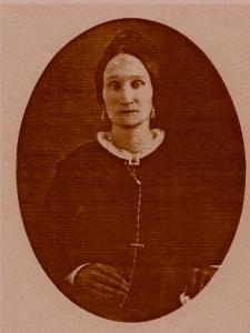 Sylvia Sessions Lyon