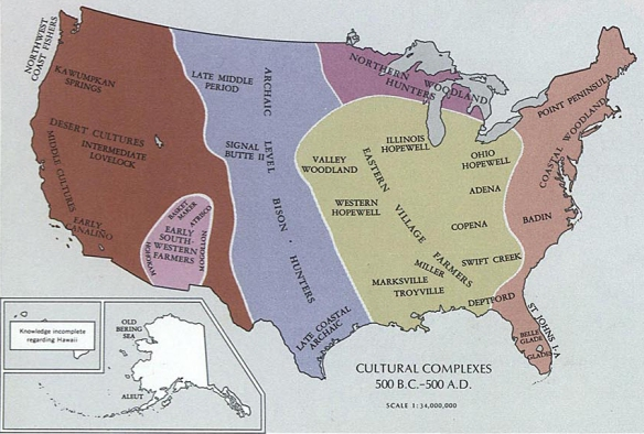 united_states_500_bc