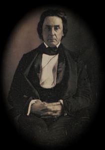 David Rice Atchison (1849)