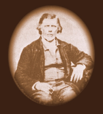 Possible image of Thomas Baldwin Marsh