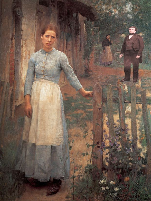The Irrational World of Brian Hales' Polygamy (Part 2